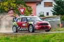 ANS2031 WRC Alsace 2012 ES 16 Klevener