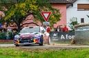 ANS2036 WRC Alsace 2012 ES 16 Klevener