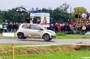 ANS2287 WRC Alsace 2012 ES 18 Bischwiller