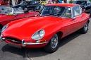 ANS5911 lr Jaguar Type E