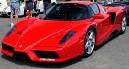 ANS5921 lr Ferrari enzo