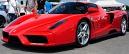 ANS5924 lr Ferrari enzo