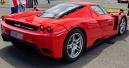 ANS5930 lr Ferrari enzo