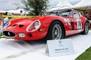 ANS5931 lr Ferrari 250 GTO