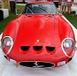 ANS5934 lr Ferrari 250 GTO