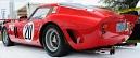 ANS5937 lr Ferrari 250 GTO