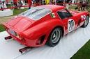 ANS5939 lr Ferrari 250 GTO