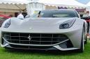 ANS5945 lr Ferrari F12