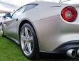 ANS5948 lr Ferrari F12
