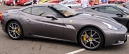 ANS5951 lr Ferrari California