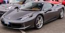 ANS5957 lr Ferrari F458