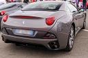 ANS5958 lr Ferrari California