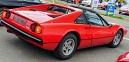 ANS5968 lr Ferrari 308 GTS