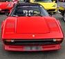 ANS5970 lr Ferrari 308 GTS