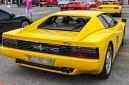 ANS5982 lr Ferrari 512 TR
