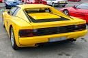 ANS5983 lr Ferrari testarossa