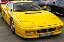 ANS5984 lr Ferrari 512 TR