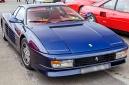 ANS5987 lr Ferrari testarossa