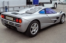 ANS5993 lr McLaren f1