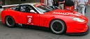 ANS5999 lr F550 maranello FFSA