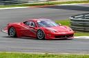 ANS6409 lr Ferrari 458 Challenge