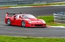 ANS7684 lr Ferrari F40 LM